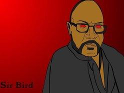 Image for Sir Bird