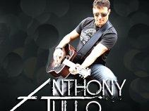 Anthony Tullo