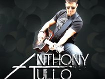 Anthony Tullo