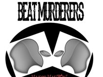 Beat Murdererz Productionz