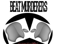 Beat Murdererz Productionz
