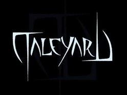 Taleyard