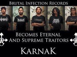 Image for Karnak