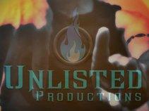 Unlisted Artist