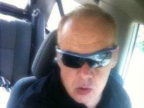 Brian O'Sullhttp://www.reverbnation.com/signup#ivan