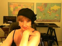 Carol Forsloff/ The Meadowlarks