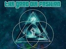 The Good Ole Fashion
