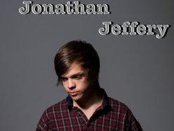 Jonathan Jeffery