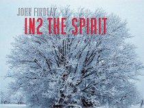 IN2 The Spirit