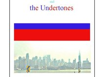 and The Undertones