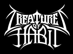 Image for Creatures of Habit