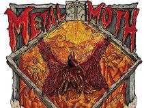Metal Moth