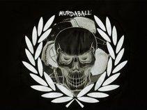 Murdaball