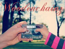 Woodenchainz