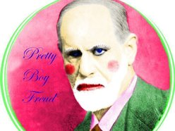 Image for Pretty Boy Freud