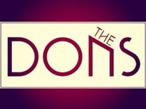 The Dons
