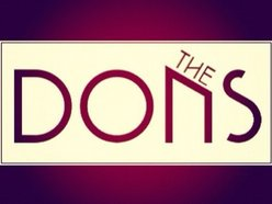 Image for The Dons
