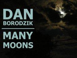 Dan Borodzik
