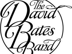 The David Bates Band