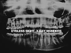 Eyeless Sight