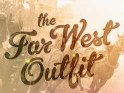 Image for The Far West Outfit