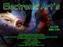 Electronic Art's