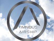 The Omnibus Airship