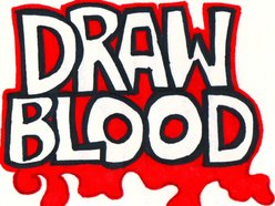 Image for DRAW BLOOD