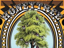 Honeytree Whiskey