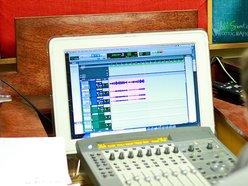 Springfield Recording Studio