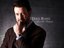 Dave Rowe