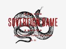 Sovereign Dame