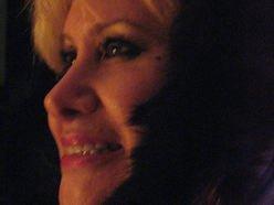 Image for Jillian Laurain