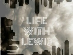 Image for Lewi3