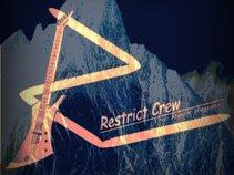 Restrict Crew