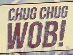 Image for ChugChugWob