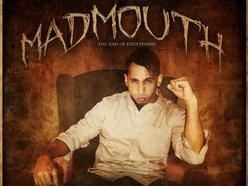 Madmouth