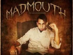 Image for madmouth