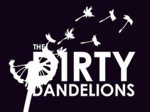 The Dirty Dandelions
