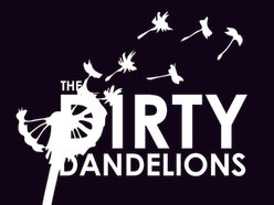 Image for The Dirty Dandelions