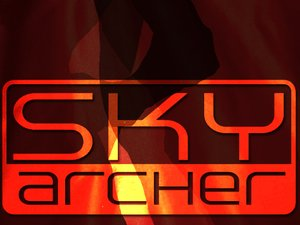 Sky Archer