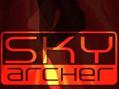 Image for Sky Archer