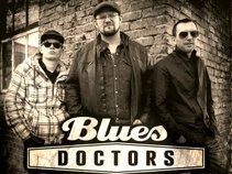 Blues Doctors