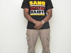 Sanq Bouy Baiby