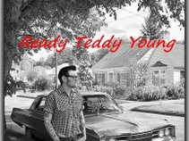 Ready Teddy Young
