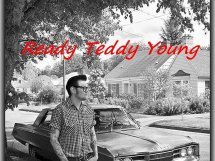 Image for Ready Teddy Young