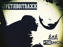 PetieBoitraxX