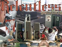 RelentlessStudios  C.E.O Wezzy