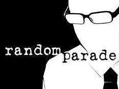 Image for Random Parade