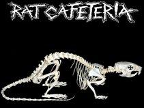 Rat Cafeteria